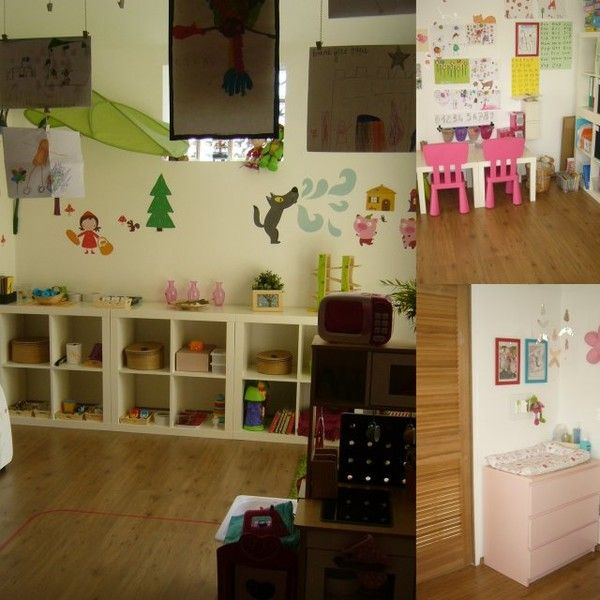 assistante maternelle montessori wd93 jornalagora. Black Bedroom Furniture Sets. Home Design Ideas
