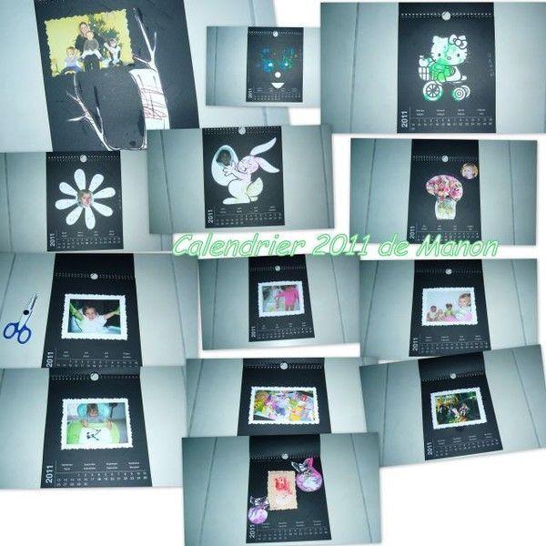 Atelier Decembre Page 31